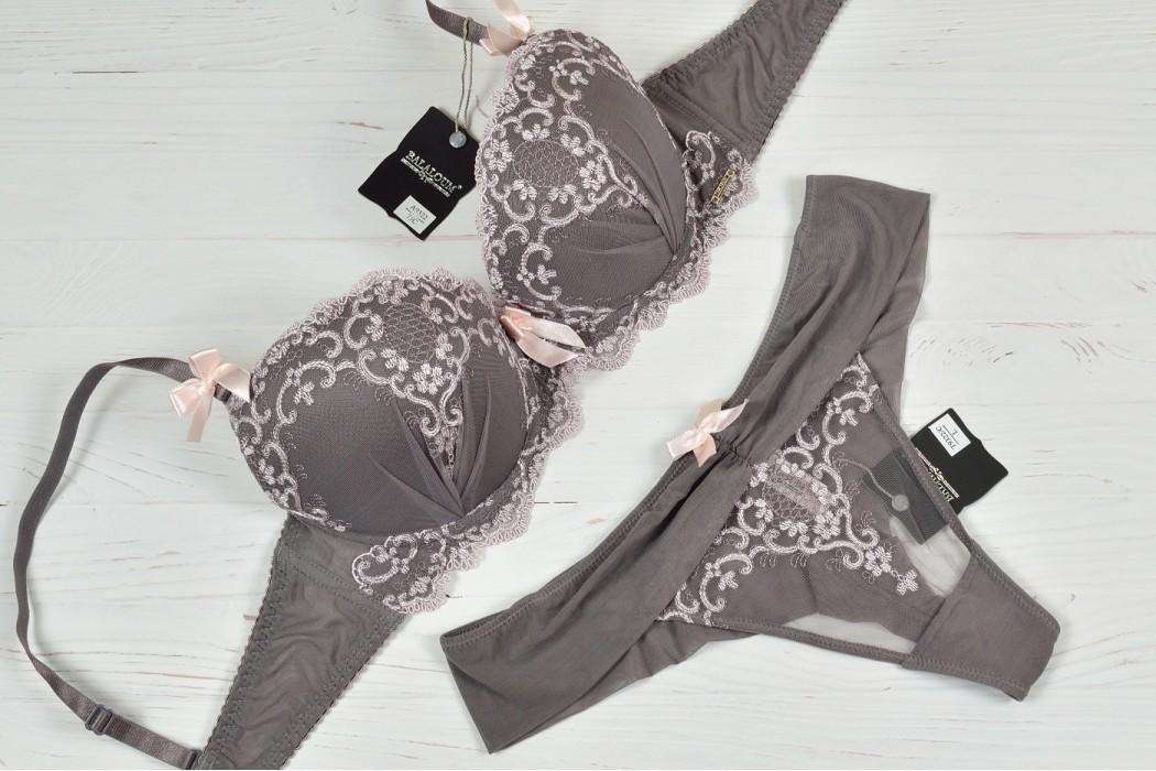 Женское белье балалум купить body shaper массажер отзывы