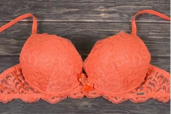 Женское белье комплект